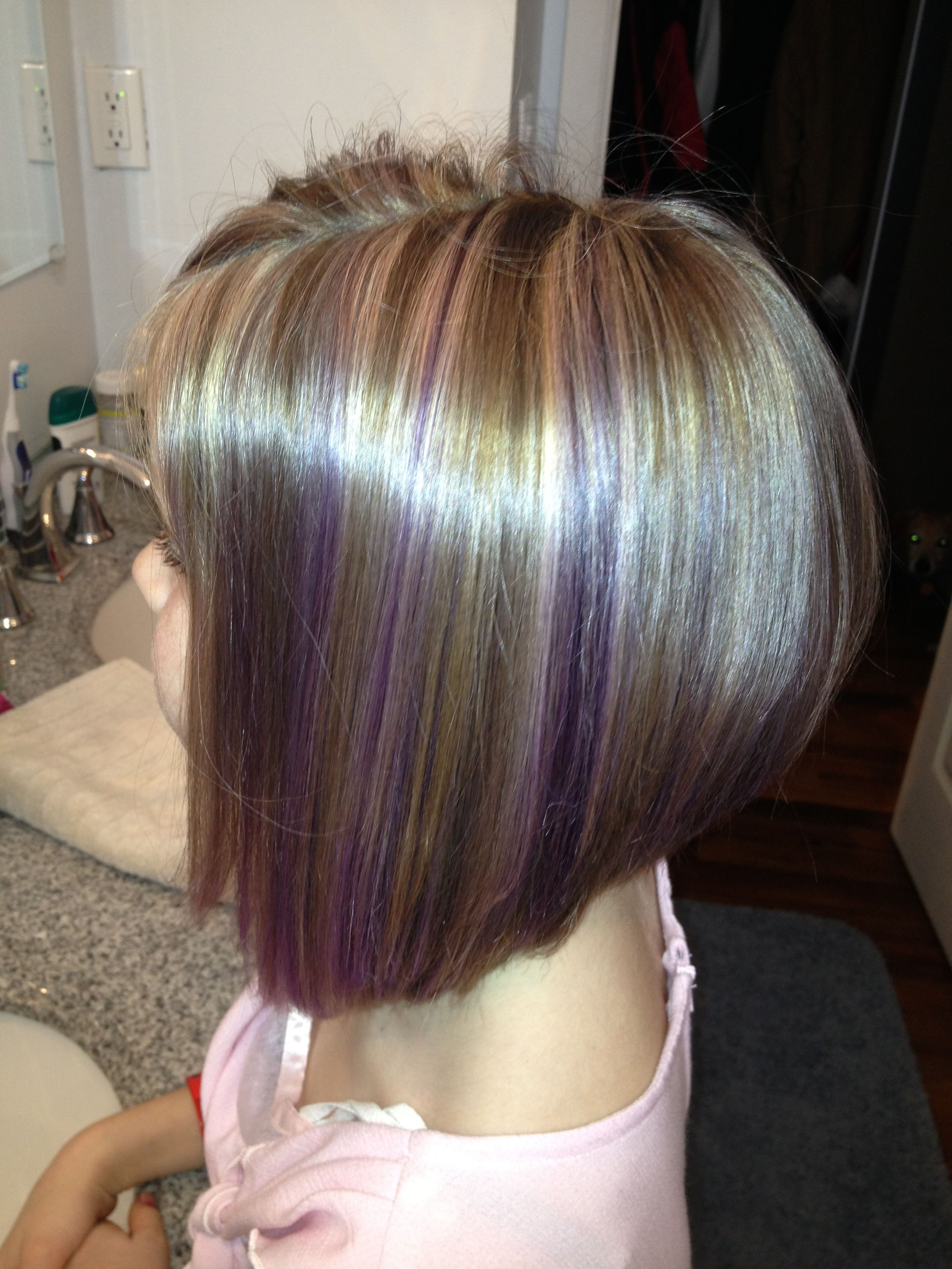 Pin by Trina Ickes on Hair | Pinterest