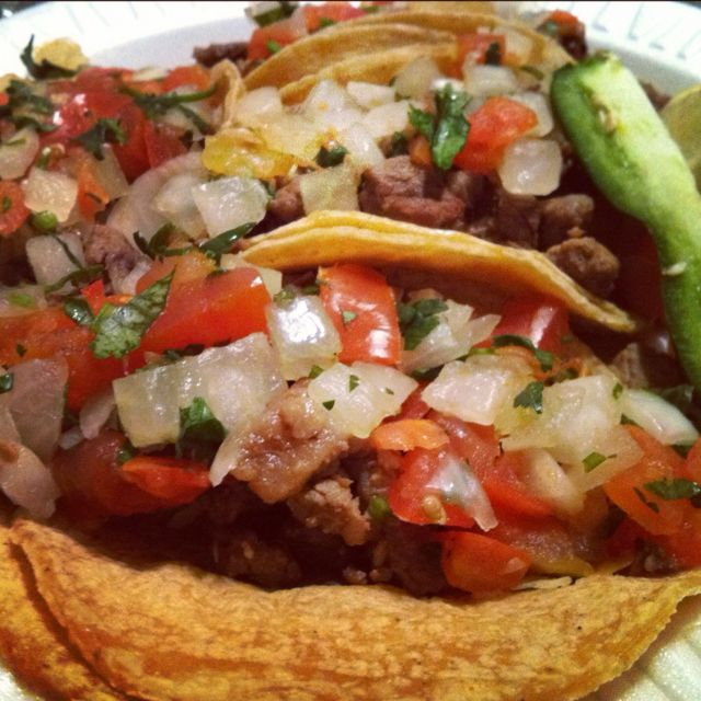 authentic mexican breakfast tacos recipe yummly authentic mexican