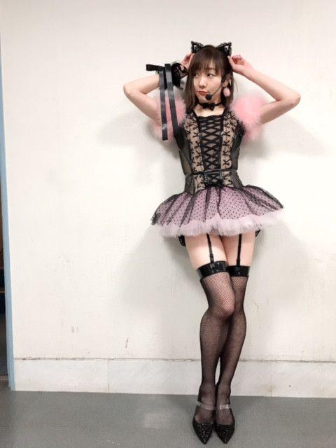 須田亜香里の画像 p1_22
