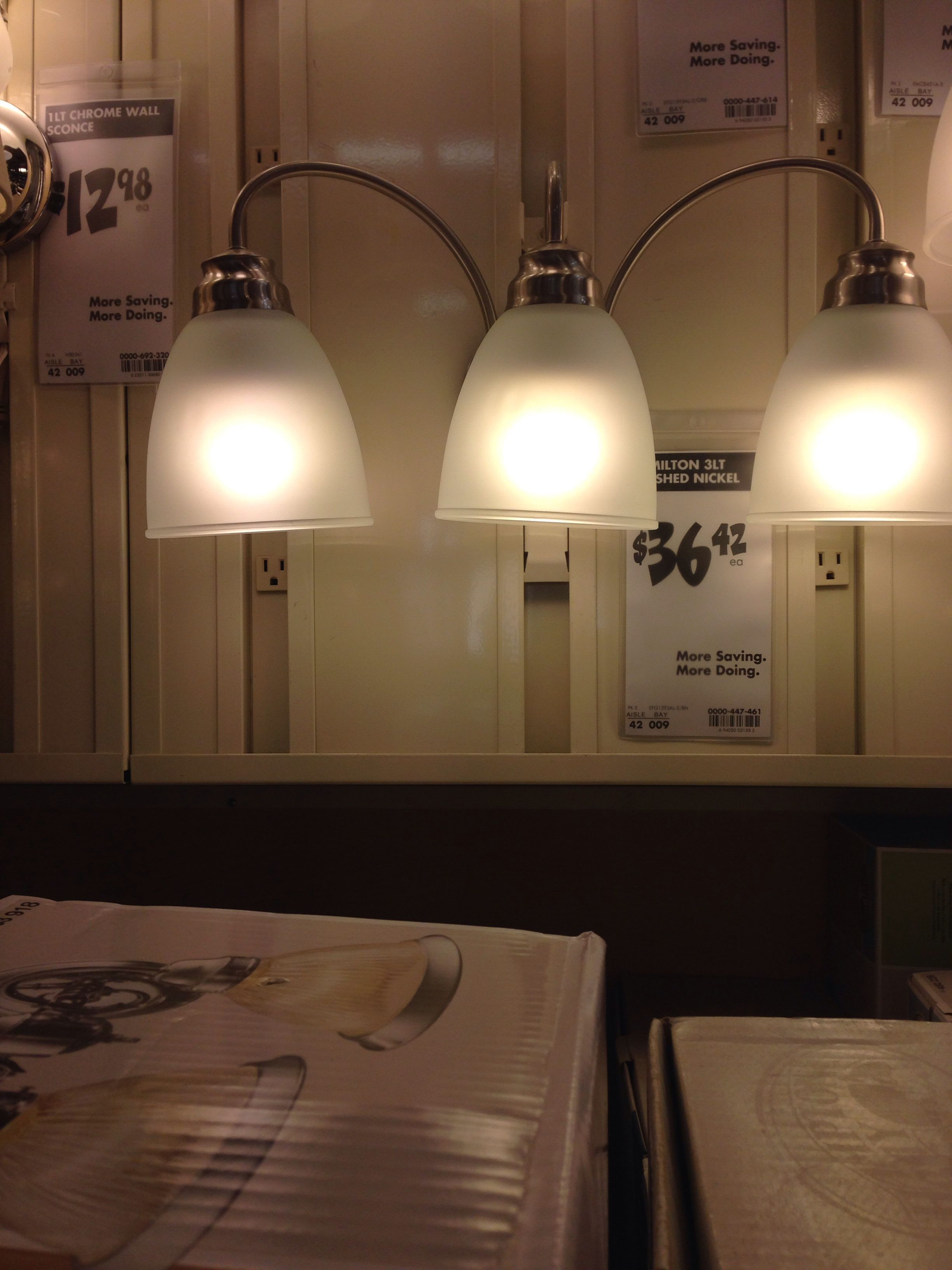 bathroom lights at home depot bathroom ideas pinterest
