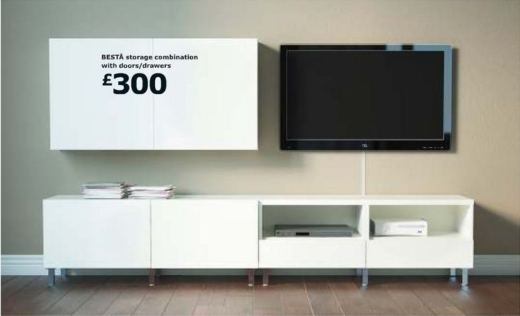 kallax tv wand Interesting Cheap Good Great Awesome Album Photos Catalogues Ikea Banc Tv  Besta Billy Hemnes With Wand