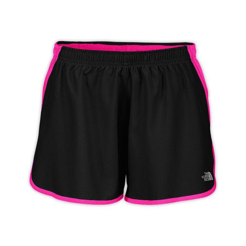 Seems Girls in running shorts porn you were