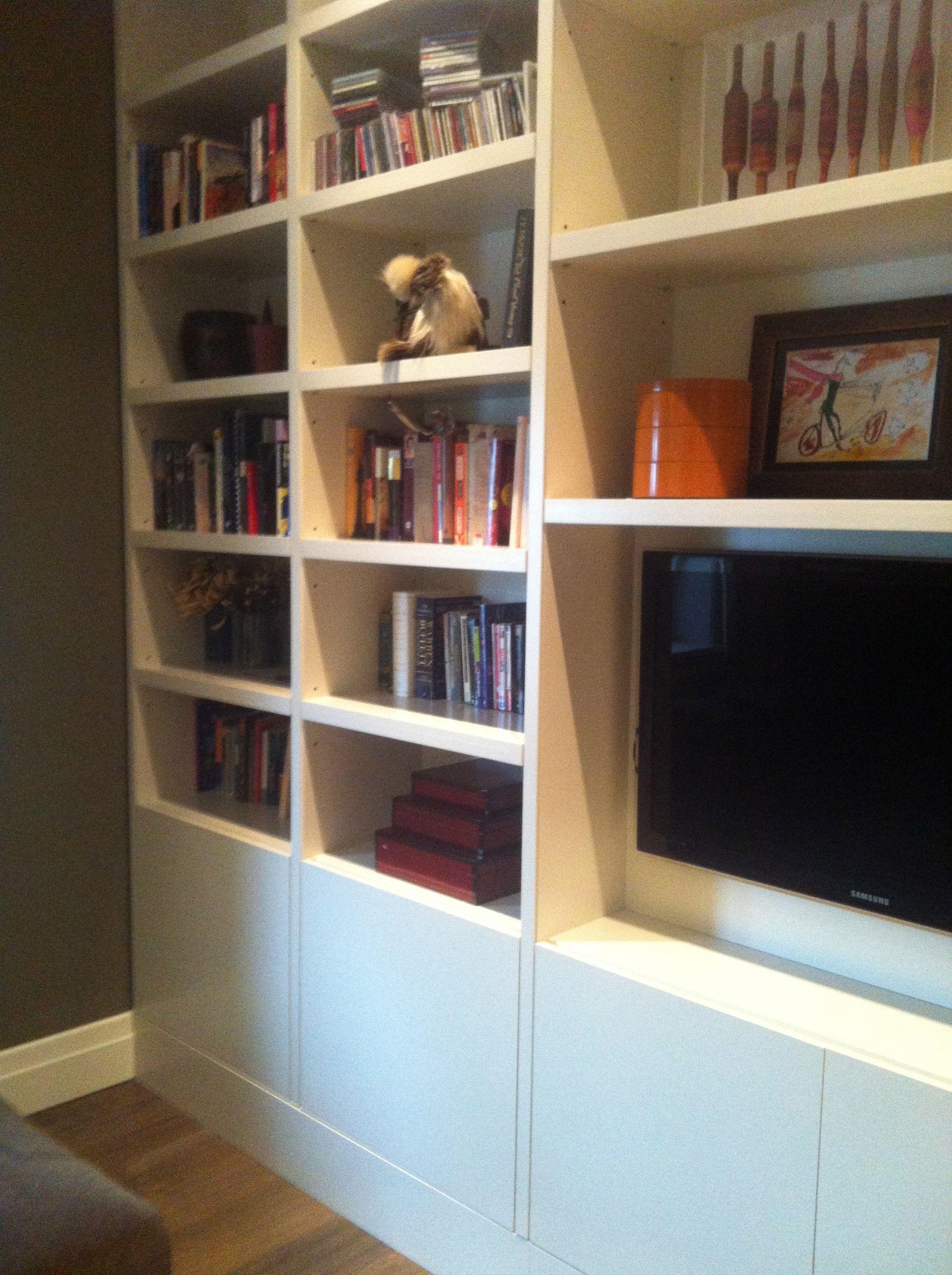 study bookcases lennox street pinterest