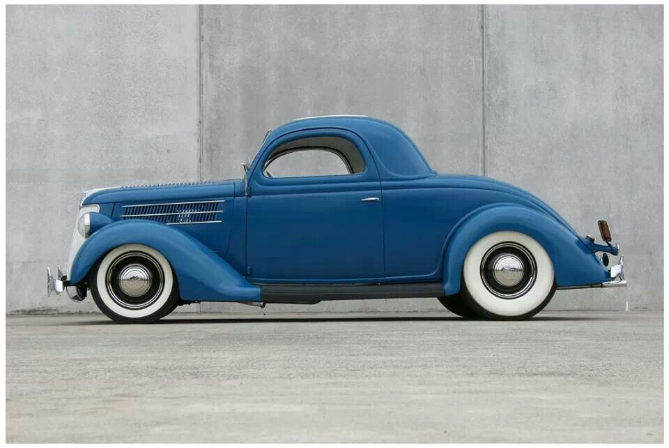 Pin 1936 ford 3 window coupe for sale hobart indiana on for 1936 ford three window coupe for sale
