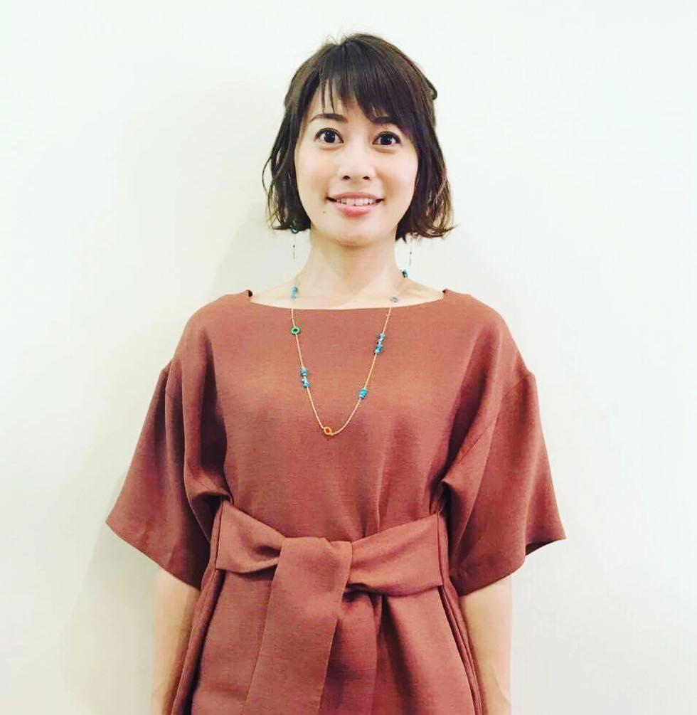 久保田直子の画像 p1_37