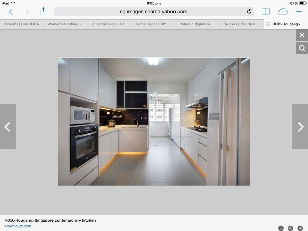 Kitchen | Home Decor Ideas - Kitchen | Pinterest