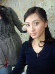 遠野舞子の画像 p1_7