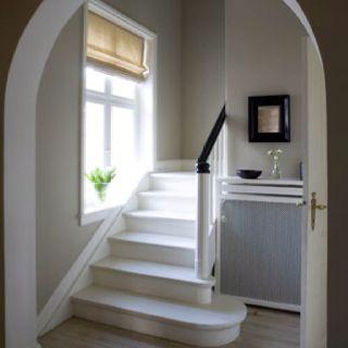 farrow and ball hallway farrow ball pinterest. Black Bedroom Furniture Sets. Home Design Ideas