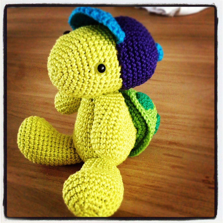 Free Amigurumi Patterns Bunny : Share