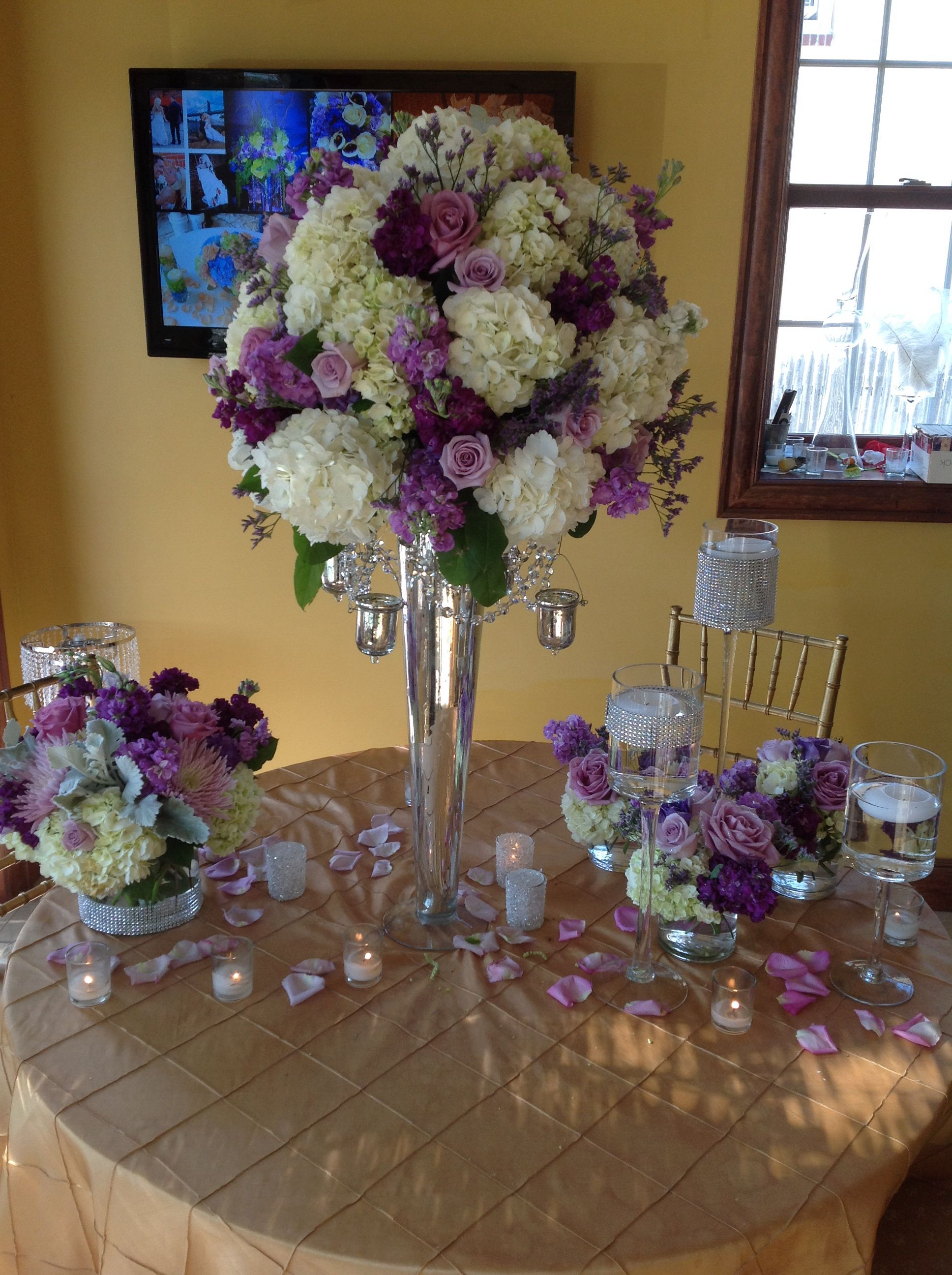 Images about floral arrangements for all occasions