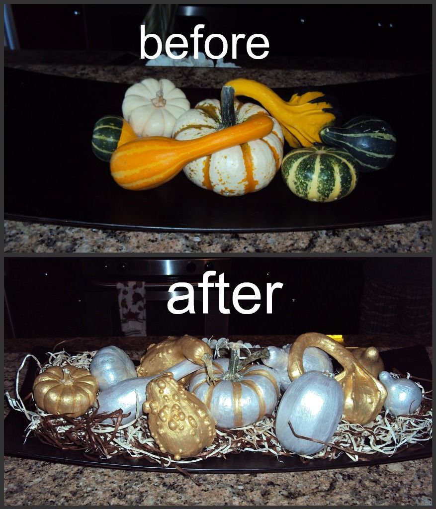 Painting gourds crafts pinterest