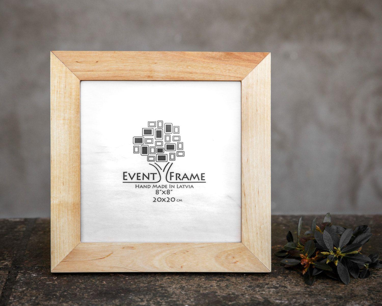Buy 4 x 4 4x4 square photo frame