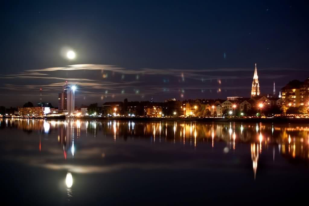 Osijek Croatia Pinterest