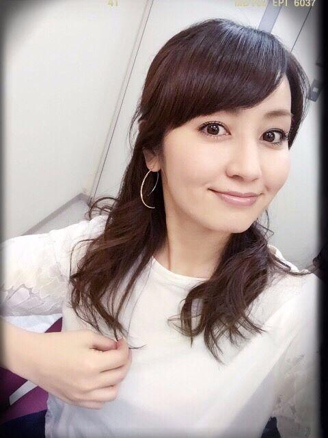 矢田亜希子の画像 p1_7