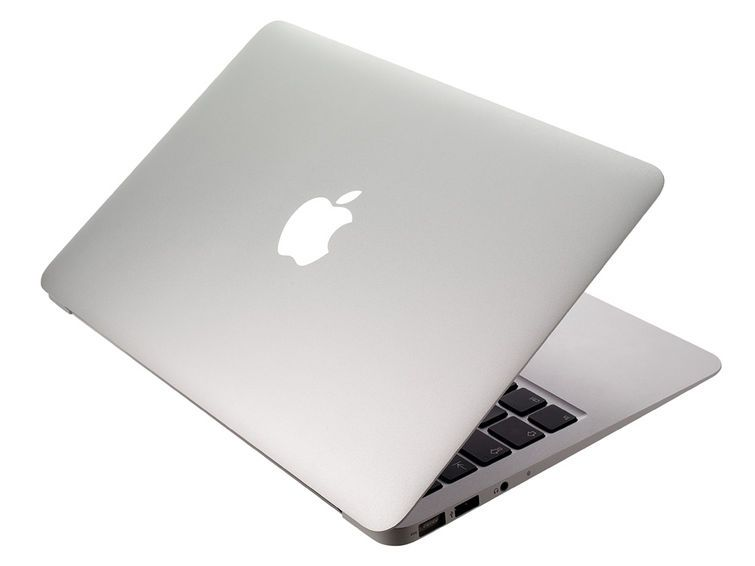 macbook air | Products I Love | Pinterest