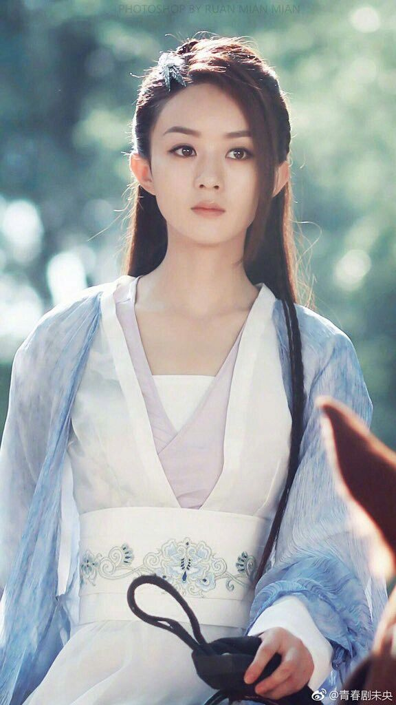 趙麗穎の画像 p1_26
