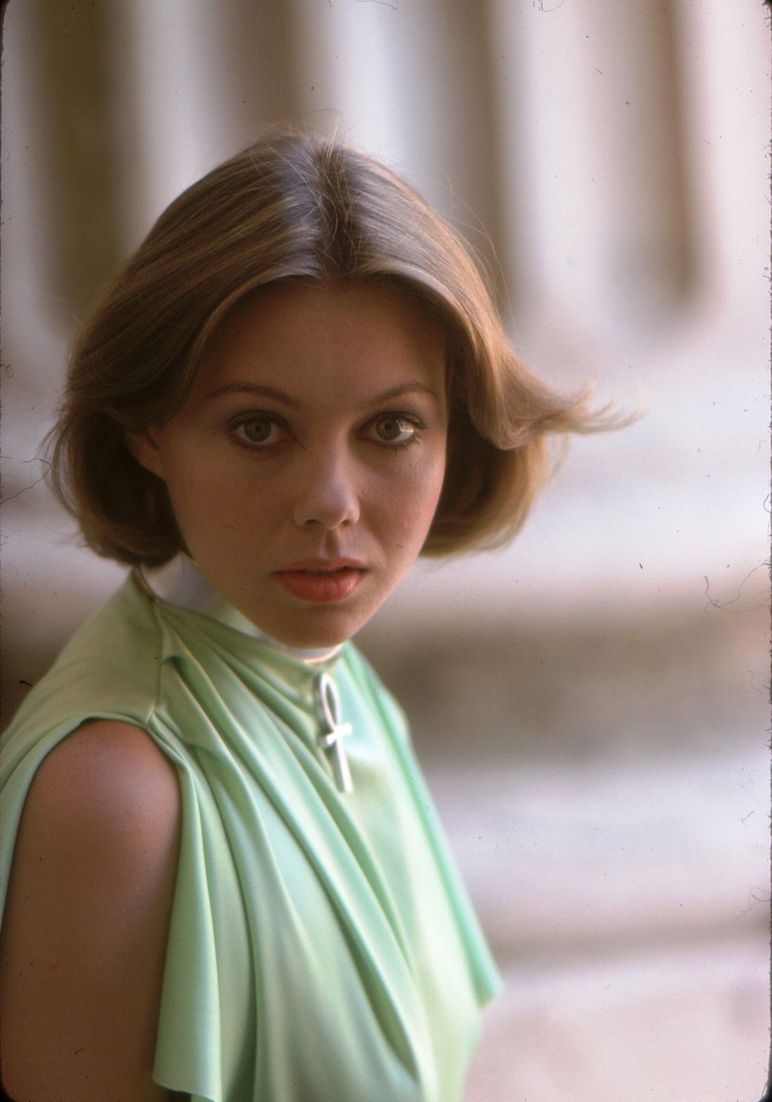 35 Best Things to Do in Delhi - Thrillophilia Jenny agutter photo gallery