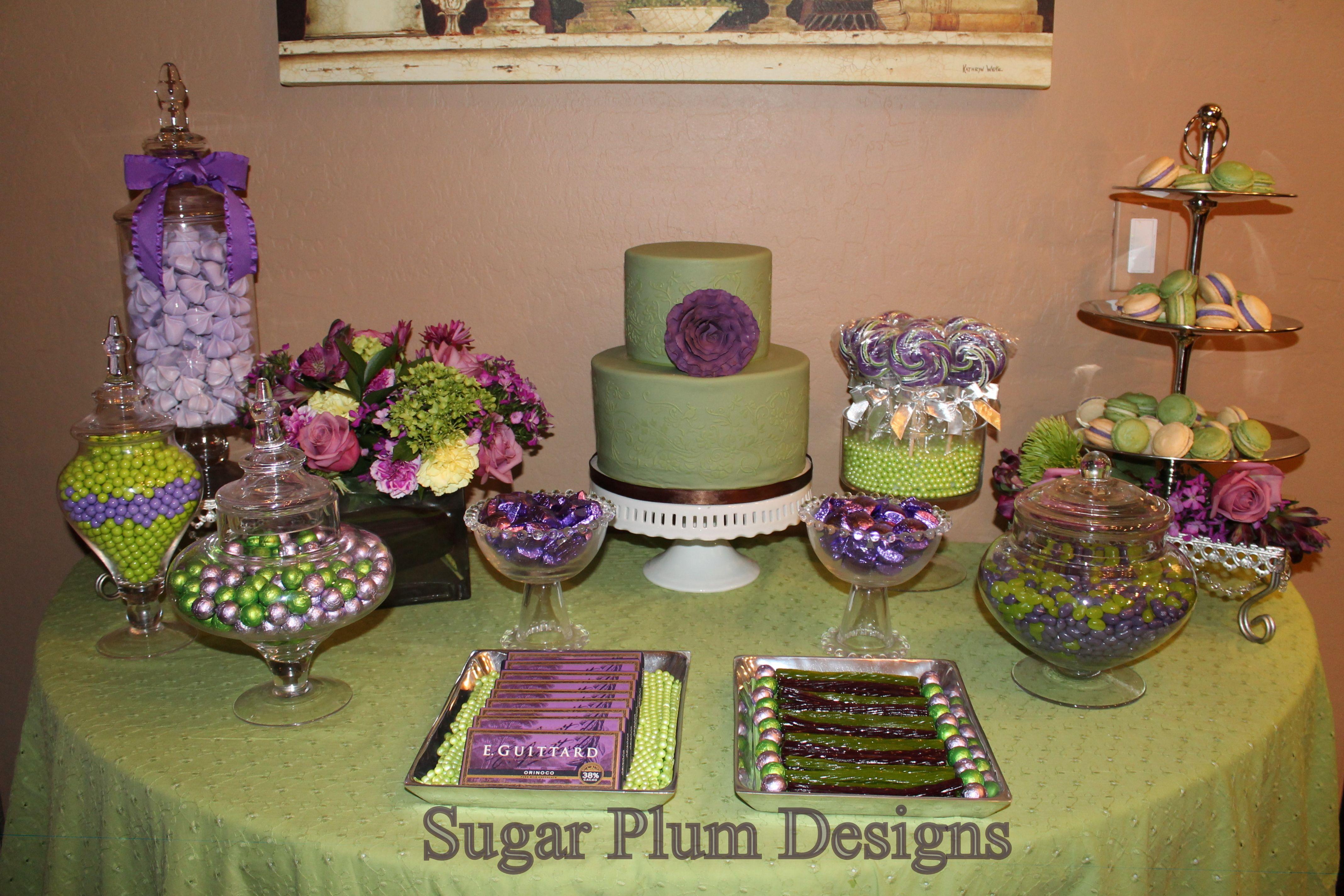 sweet tables debbie kennedy events design formerly sugar