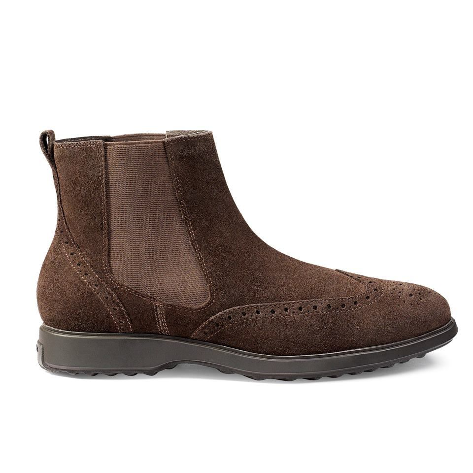 mens winter boots 2012 gq mount mercy