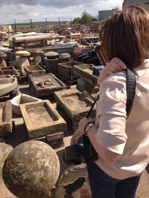 Stone Sinks Uk : Stone sinks uk Sinks ... Basins Pinterest