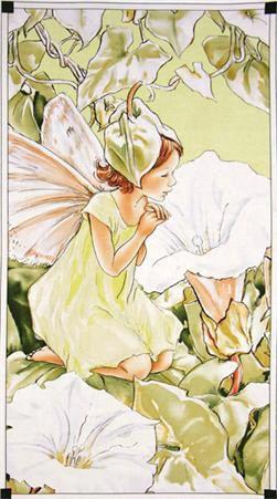 シシリー・メアリー・バーカーの画像 p1_16