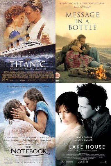 erotic tear jerker movie