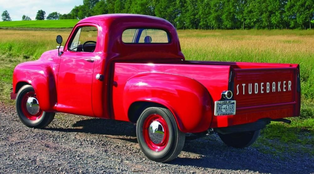 Studebaker Cars For Sale On Craigslist Autos Post