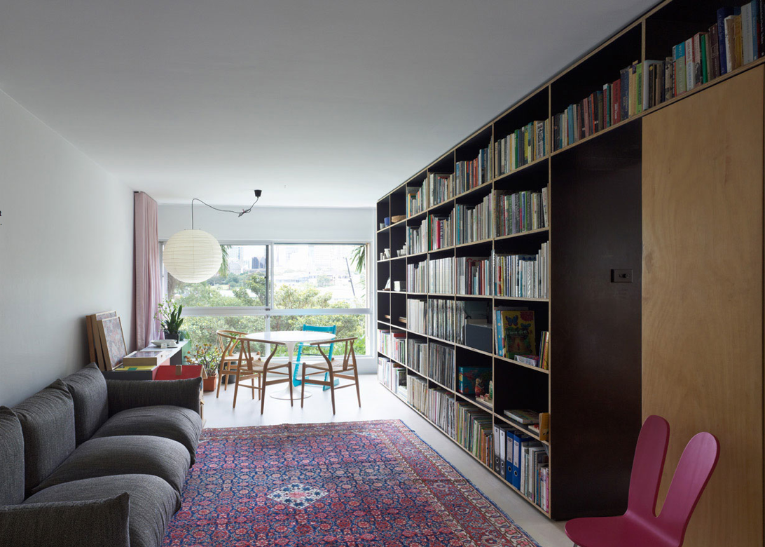 Amazing photo of bookshelves How To Build A Home Library Pinterest with #654437 color and 1092x780 pixels