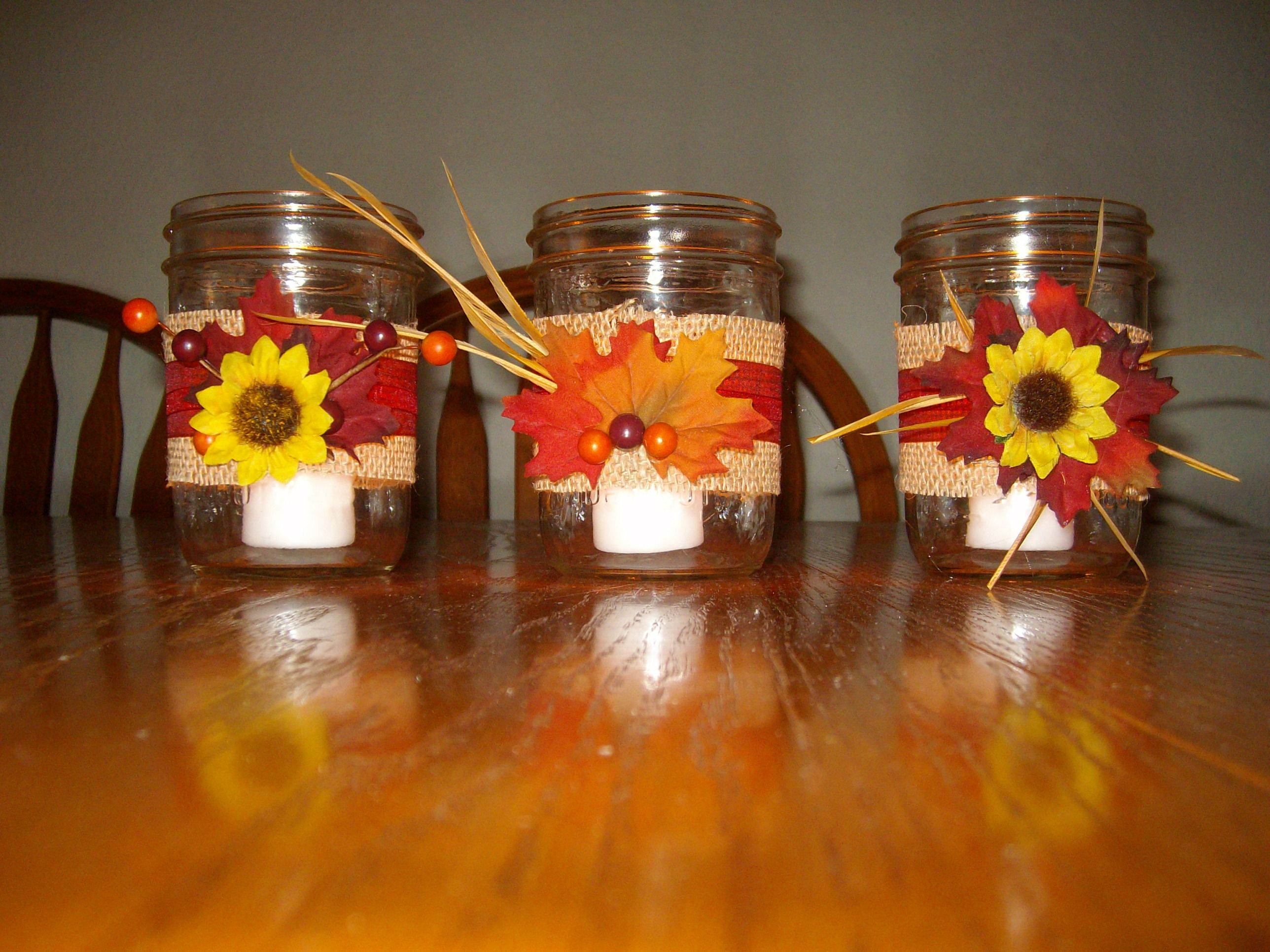 Decorations for a fall bridal shower wedding pinterest