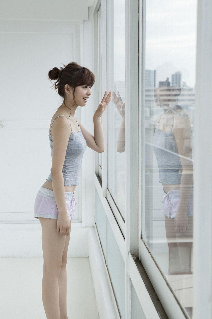 春輝 (モデル)の画像 p1_24