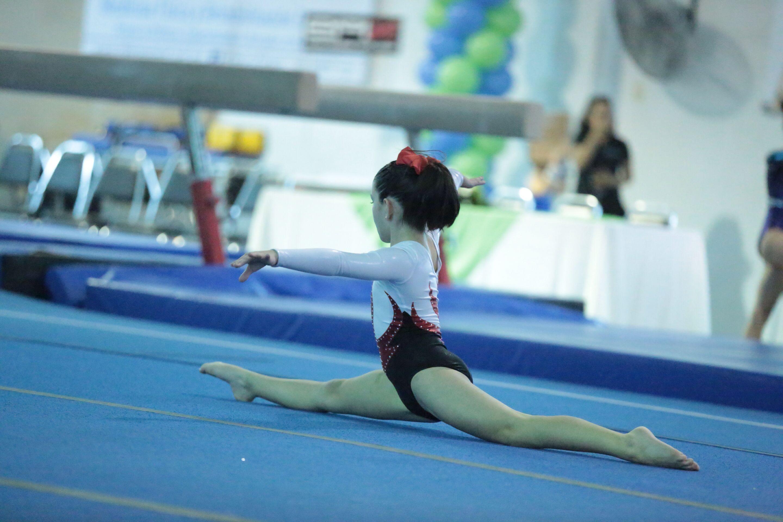 gimnasia olimpica gimnasia pinterest
