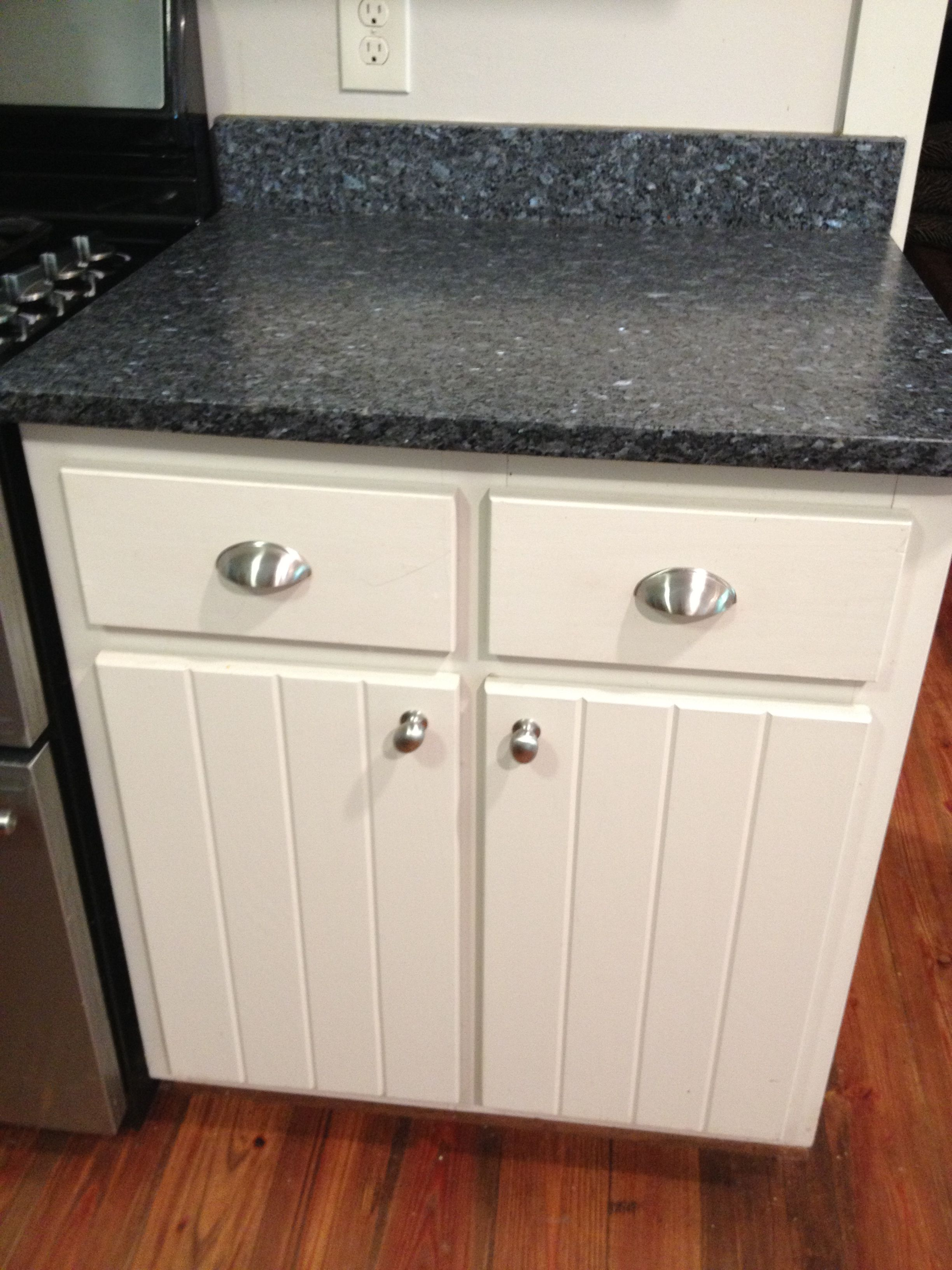 Best Kitchen Cabinets Pulls From Lowes Kitchen Pinterest 400 x 300