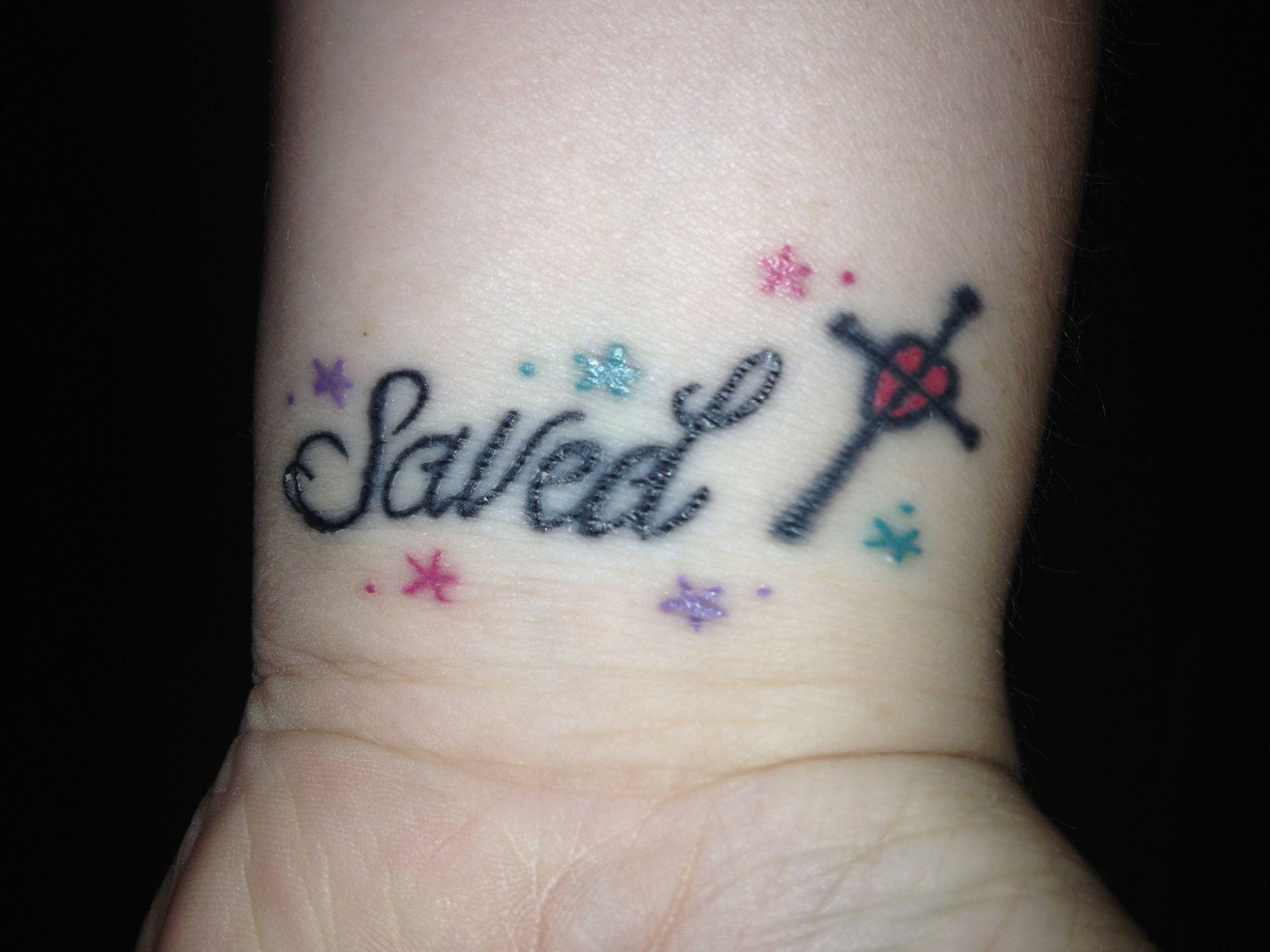 28 christian tattoos wrist simple cross tattoo