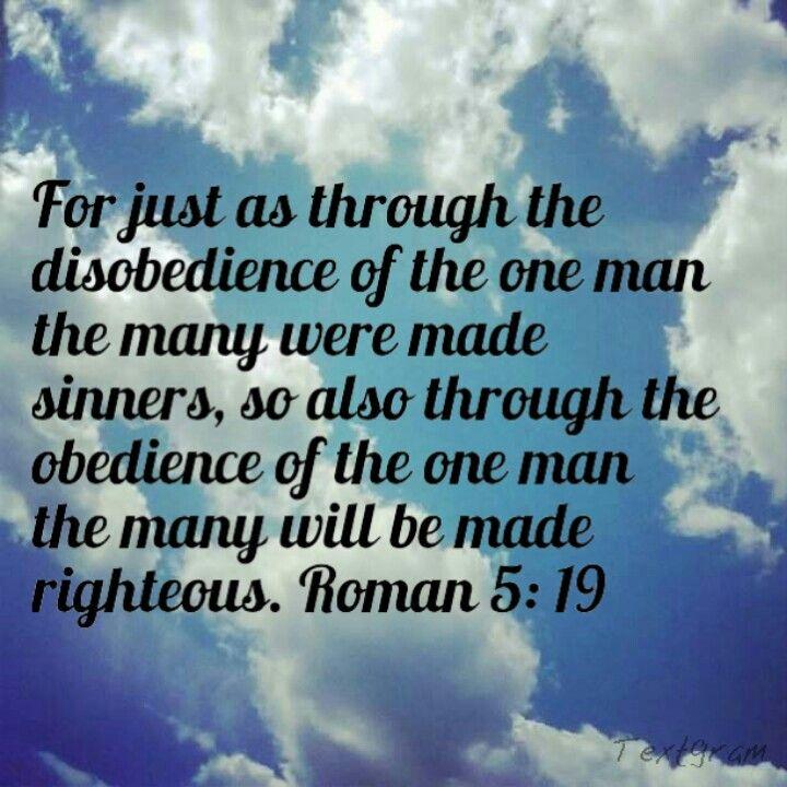 true love bible quotes quotesgram