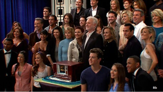 general hospital cast - photo #29