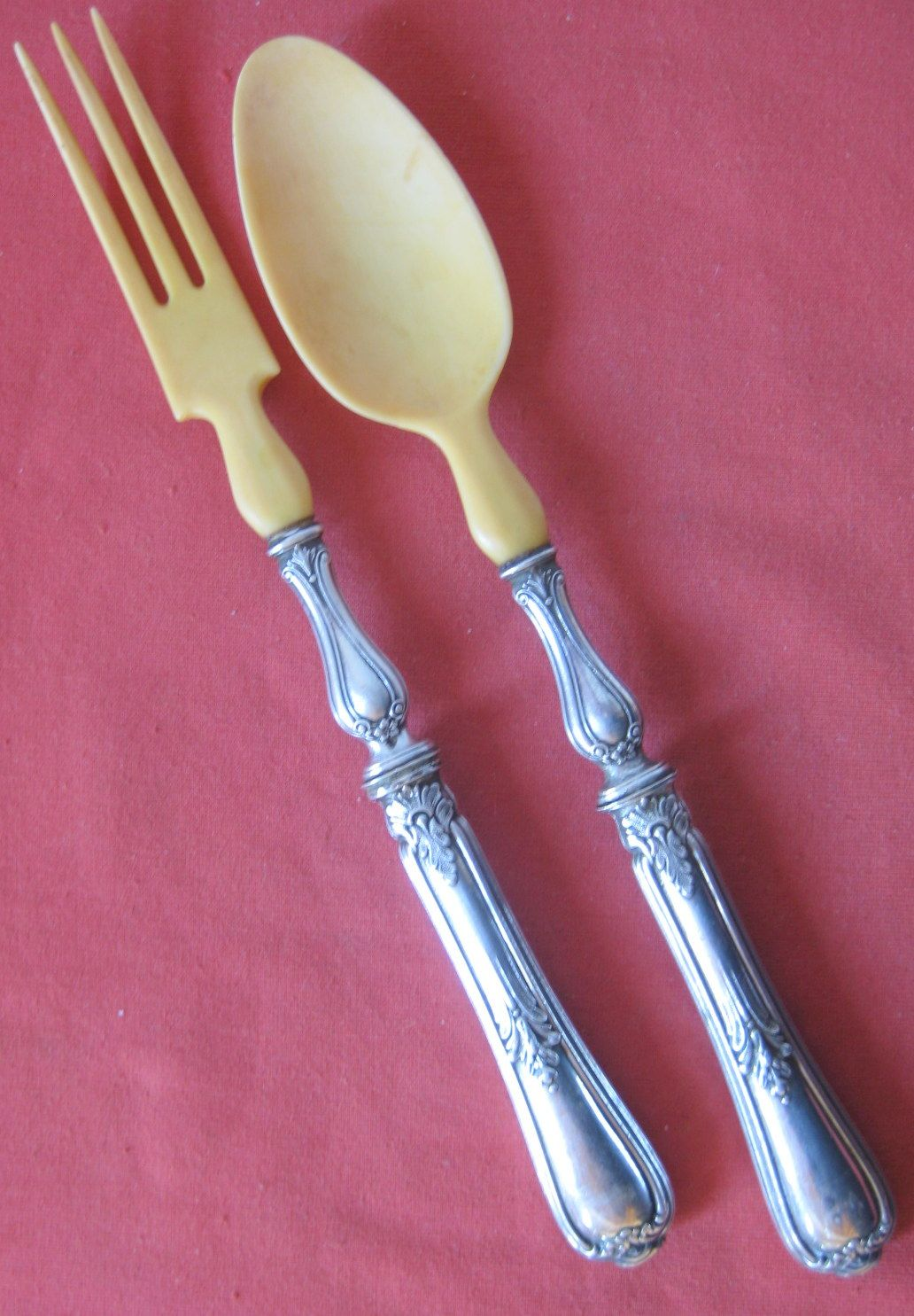 28 unique flatware pamela copeman 187 pamela s posh Unique flatware sets