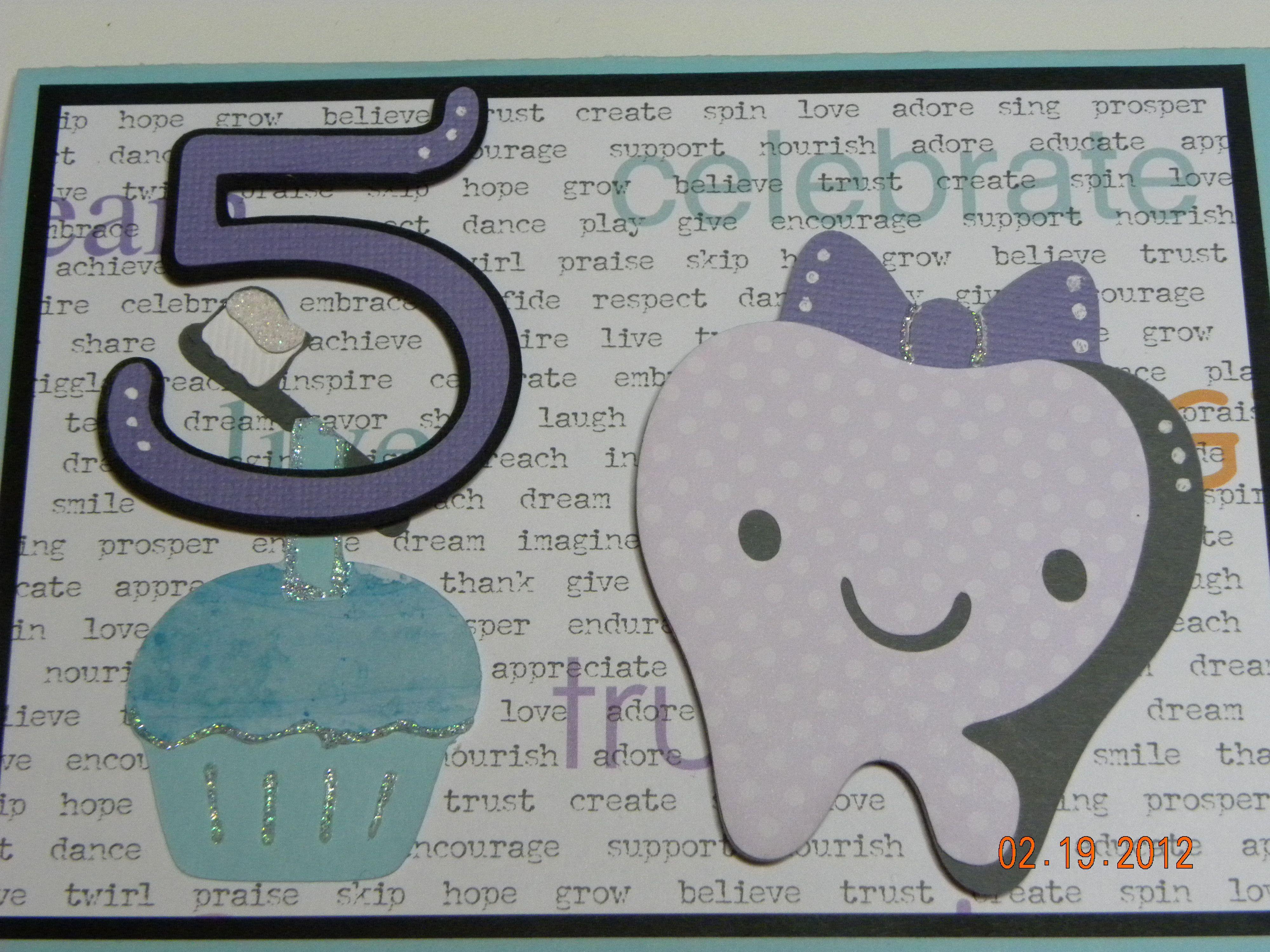 Baby Gift Ideas Using Cricut : Share