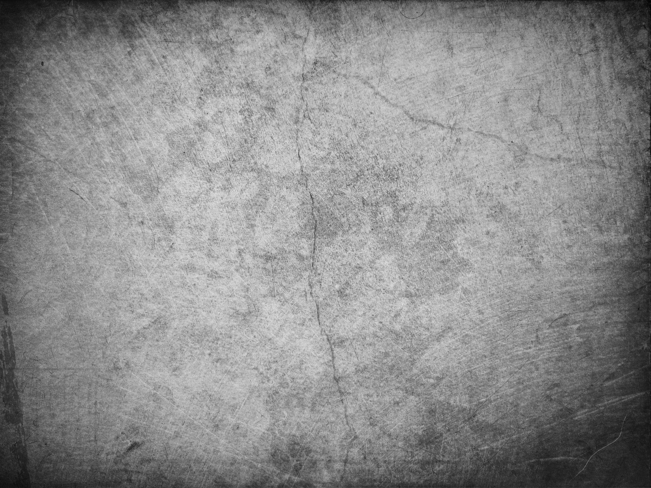 Grunge Texture Iii Wallpaper 2272x1704 Full Hd