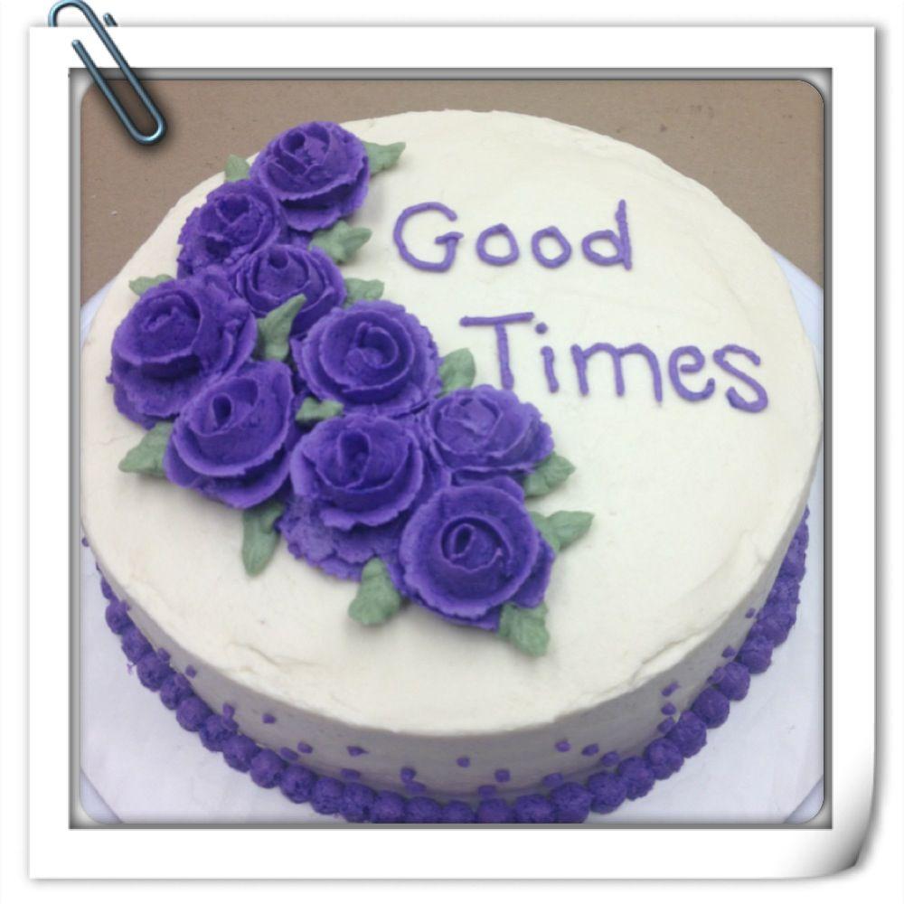 Gluten/dairy free Angel Food Cake w Chocolate filling and Vanilla ...
