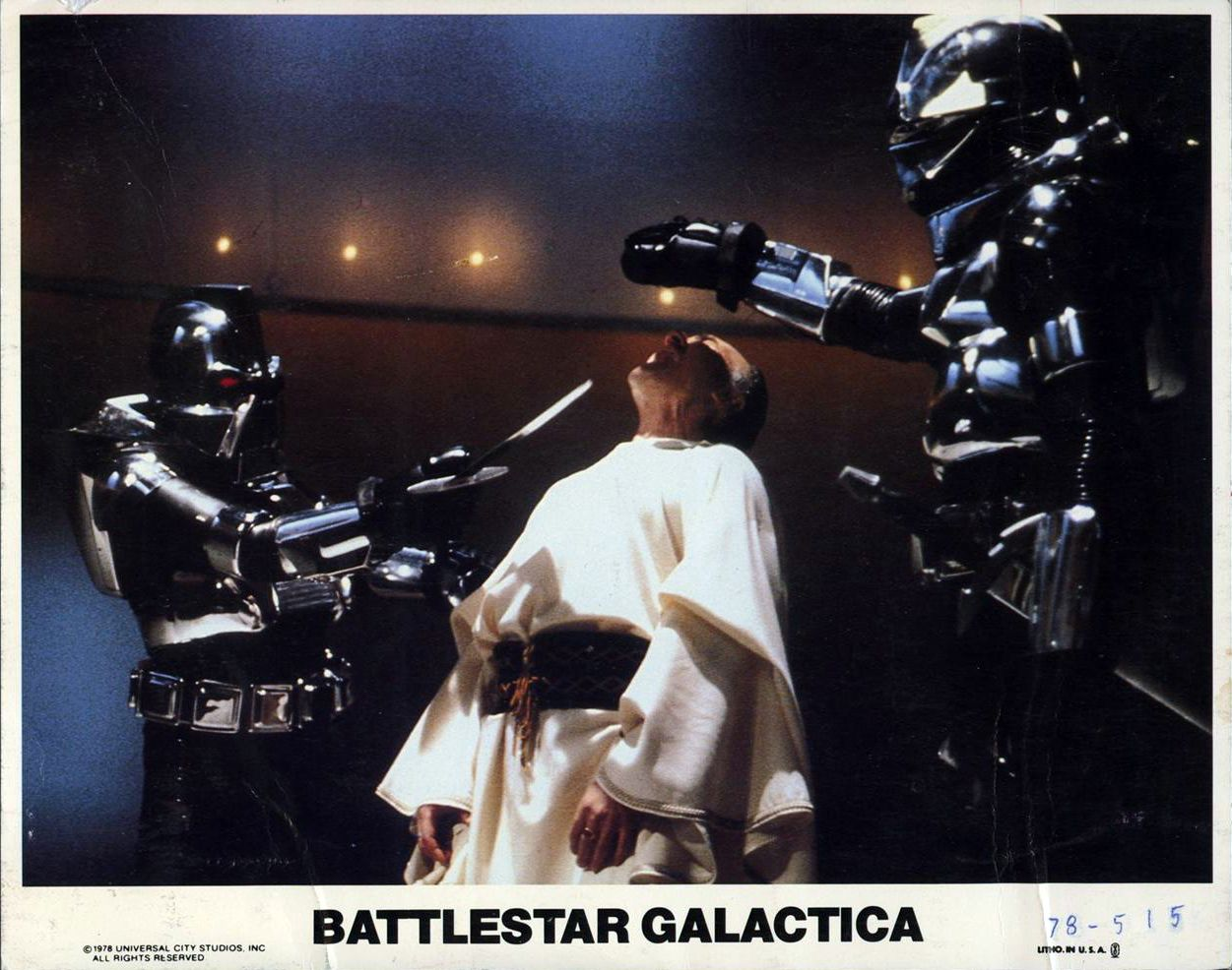 battlestar galactica bastille day cast