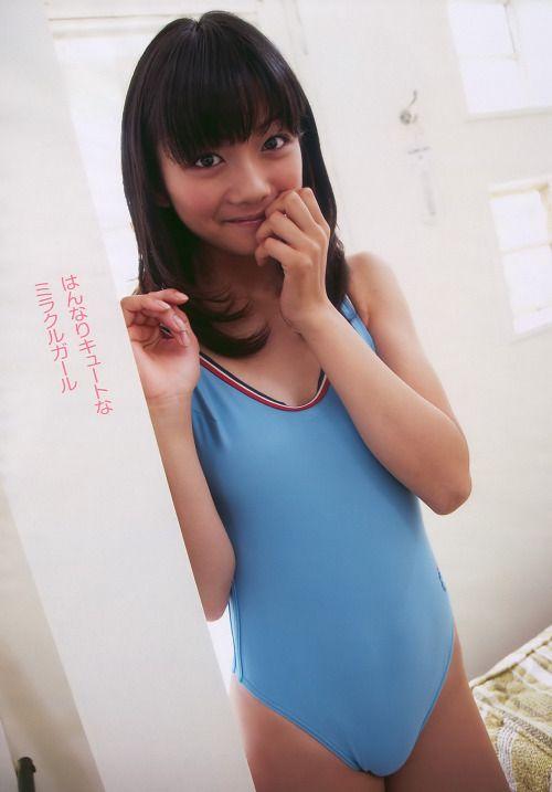 森田涼花の画像 p1_20
