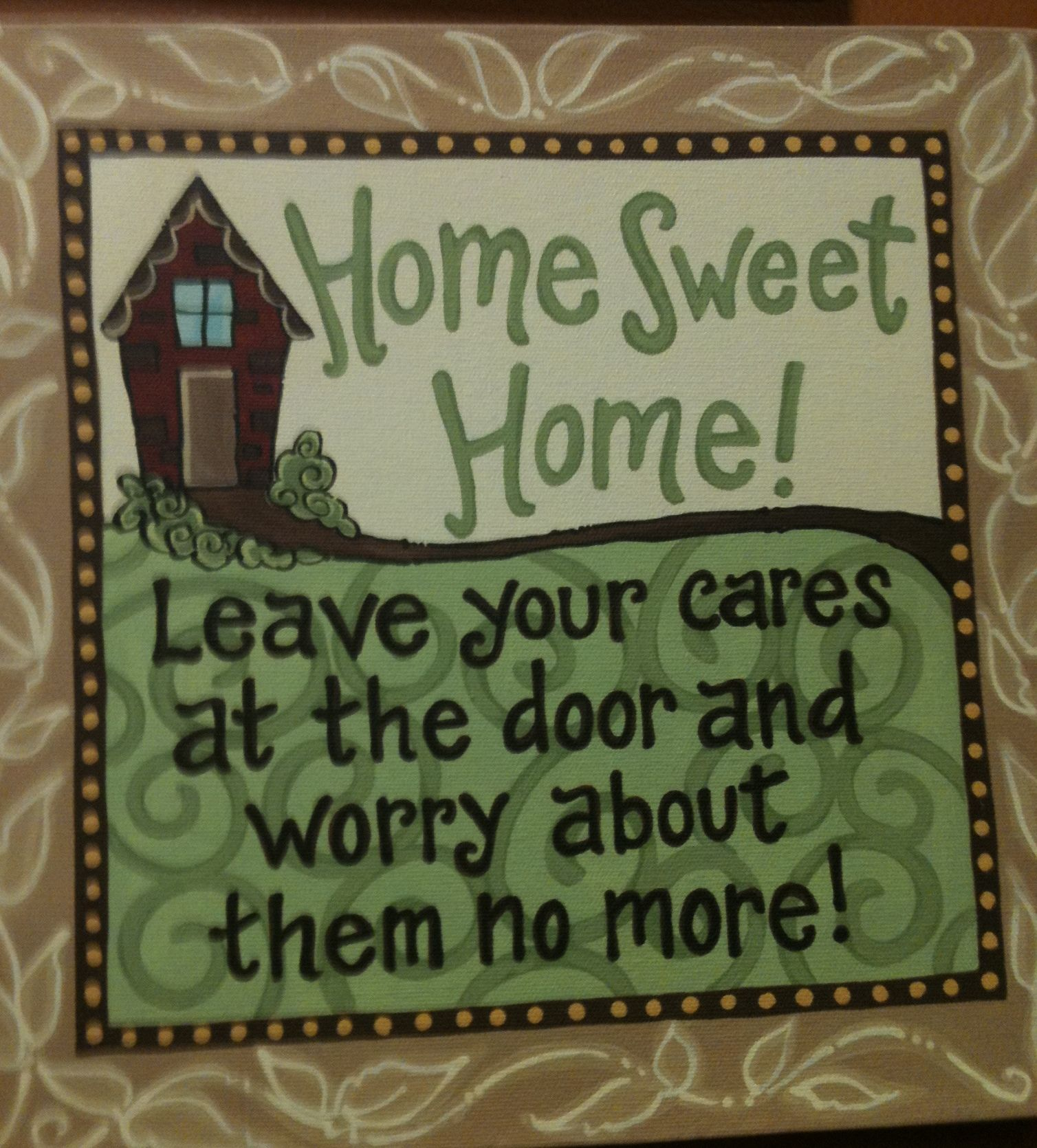 Coming home quotes and sayings quotesgram for Home sweet home quotes