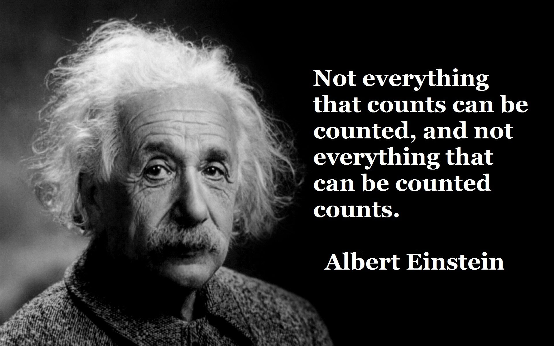 Albert Einstein quotes Quotes Pinterest