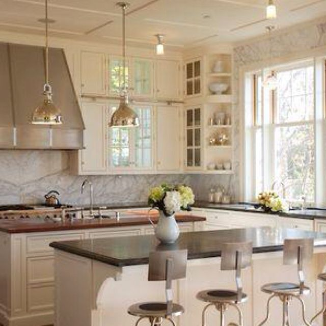 Sarah Richardson Design Kitchen Future Places Spaces Pinterest