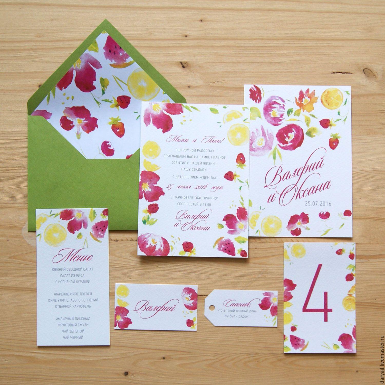 Как заполнять пригласительные на свадьбу образец фото