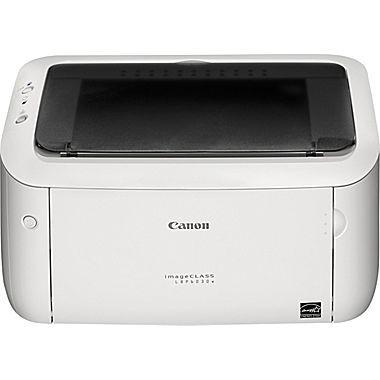 Canon Mf5950dw Download Imageclass Driver