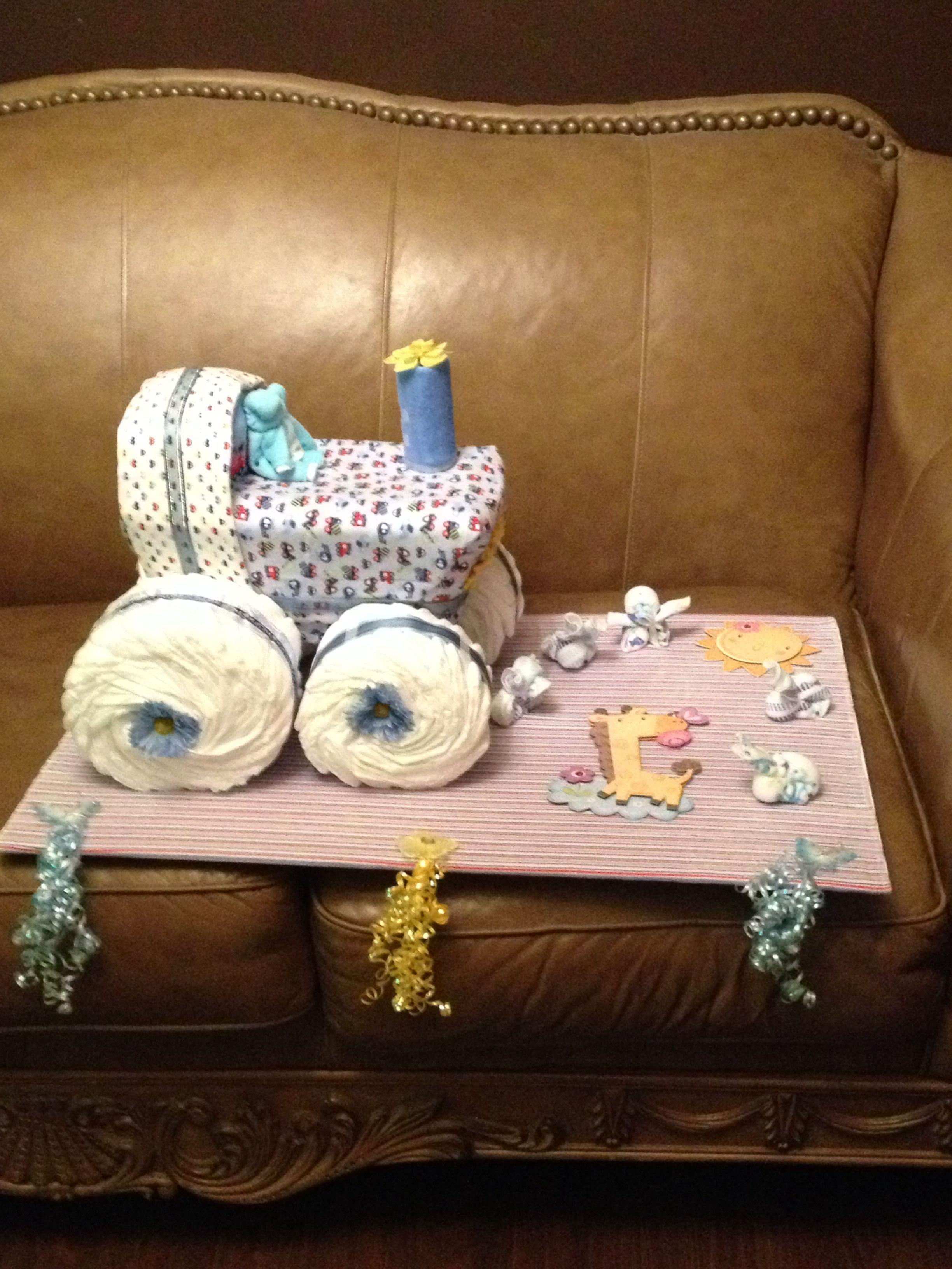 boys baby shower gift 2 0 1 4 pinterest
