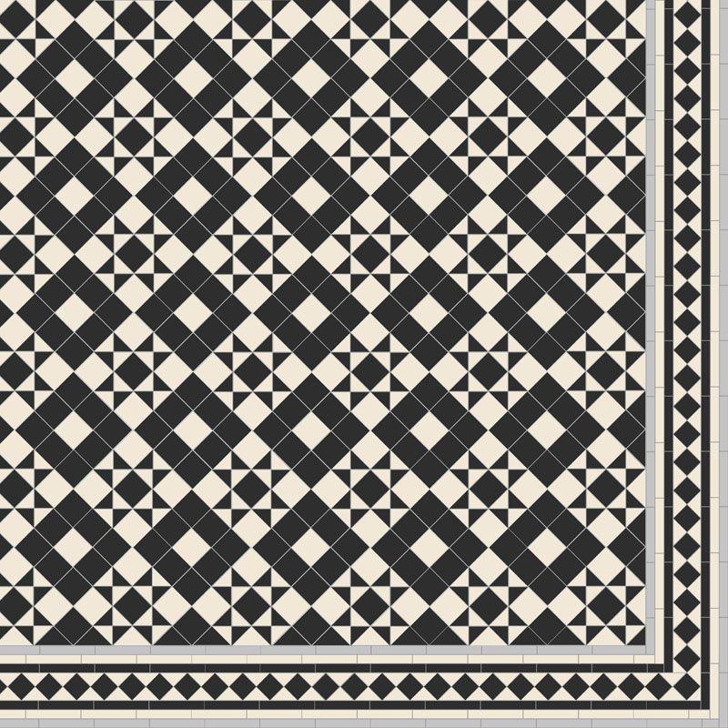 Image Result For Art Deco Floor Tile Pattern