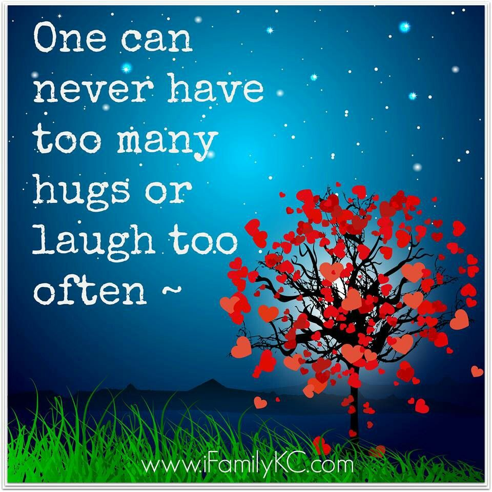laugh quotes and sayings - photo #35