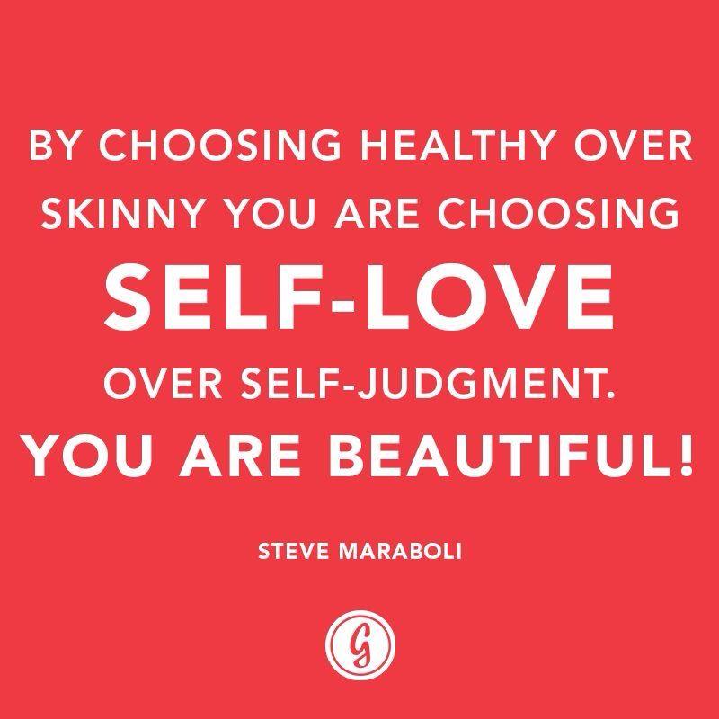 Self love Quotes Pinterest